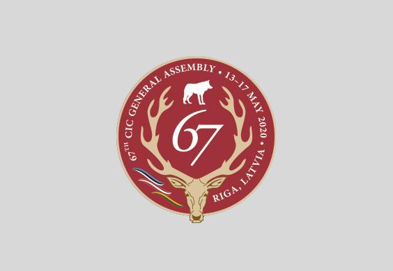 Attività_GeneralAssembly-1